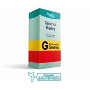 MELOXICAM MED 7,5MG 10CPR GEN