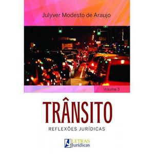 TRANSITO - REFLEXOES JURIDICAS V03