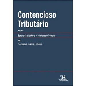 CONTENCIOSO TRIBUTARIO V01