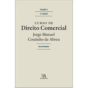 CURSO DE DIREITO COMERCIAL V02