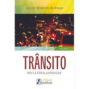 TRANSITO - REFLEXOES JURIDICAS V02