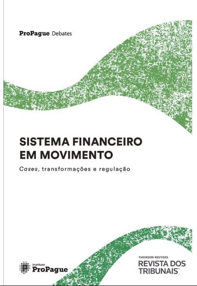 SISTEMA-FINANCEIRO-EM-MOVIMENTO