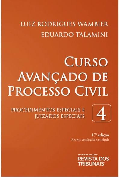 CURSO-AVANCADO-DE-PROCESSO-CIVIL-V04