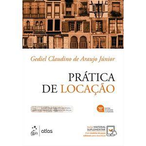 PRATICA DE LOCACAO