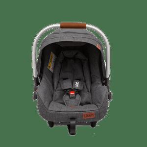 Bebê Conforto Litet 0-13kgs Preta – BB685