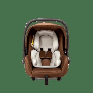 Bebê Conforto Litet 0-13Kgs Caramelo – BB673