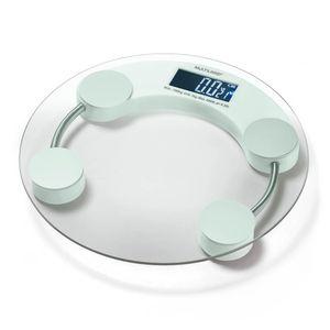 Balança Digital - Eat Smart - Multilaser Saúde - HC039