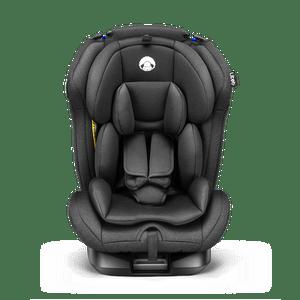 Cadeira para Auto Litet Smart 0-36Kgs Preta – BB763