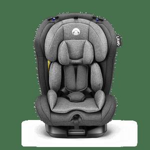 Cadeira para Auto Litet Smart 0-36Kgs Cinza – BB761