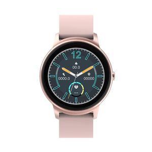Relógio Smartwach Viena Rose Android/iOS - ES351