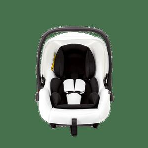 Bebê Conforto Litet 0-13Kgs Branca – BB674