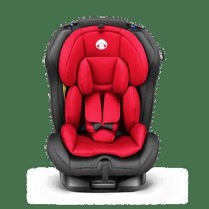 Cadeira para Auto Litet Smart 0-36Kgs Vermelha - BB762