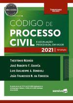 https---www.caasp.org.br-ecommerce_imagens-Processar-Saida-9786555595505-9786555595505_0.jpg