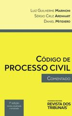 https---www.caasp.org.br-ecommerce_imagens-Processar-Saida-9786556148380-9786556148380_0.jpg