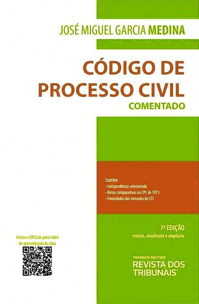 https---www.caasp.org.br-ecommerce_imagens-Processar-Saida-9786556149059-9786556149059_0.jpg