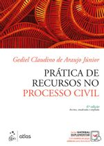 https---www.caasp.org.br-ecommerce_imagens-Processar-Saida-9788597026085-9788597026085_0.jpg