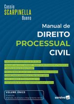 https---www.caasp.org.br-ecommerce_imagens-Processar-Saida-9786555592597-9786555592597_0.jpg