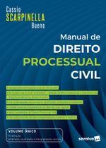 https---www.caasp.org.br-ecommerce_imagens-Processar-Saida-9786555592597-9786555592597_1.jpg